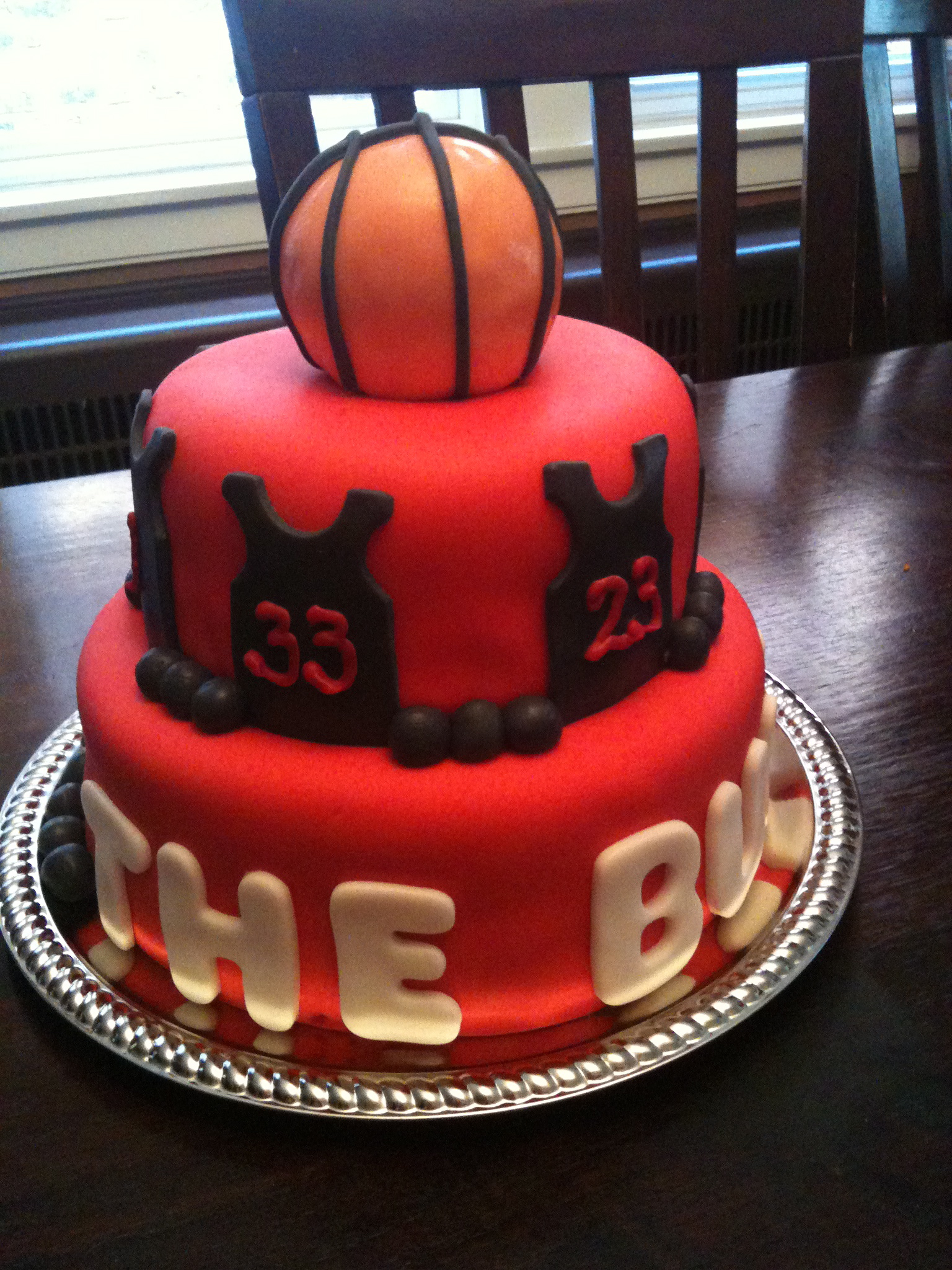Birthday Cakes Delivered In Chicago Download