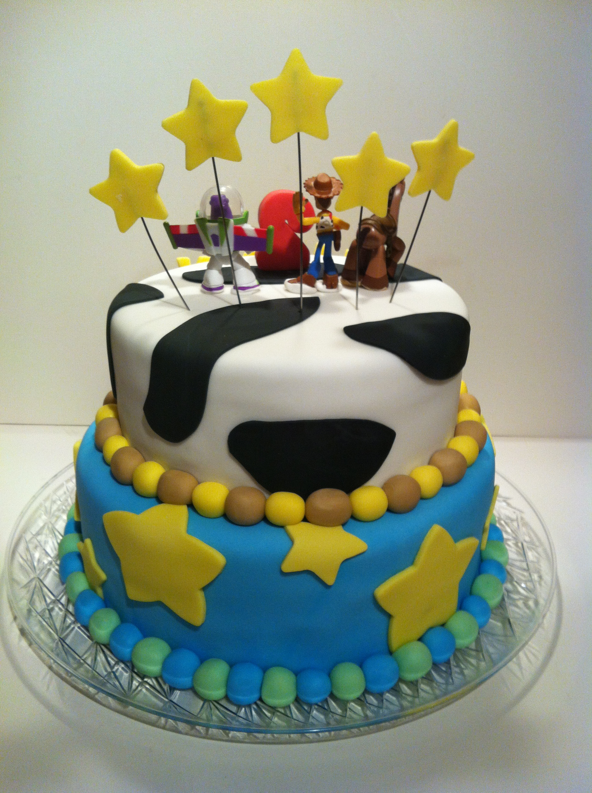 Buzz Cake Cakes By Cathy Chicago
