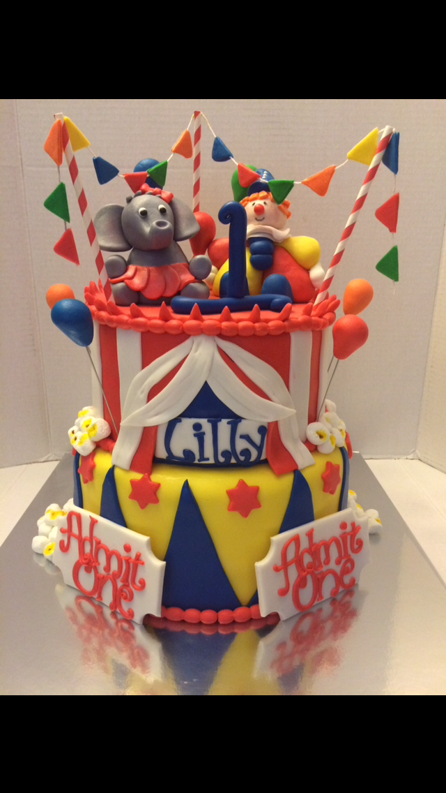 cakes by cathy chicago cathy escobar cakesbycathy me com on minnie mouse birthday cakes chicago