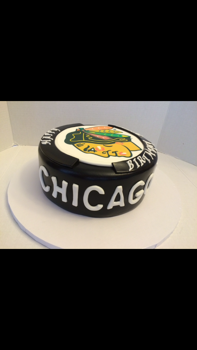 Cakes By Cathy Cakes By Cathy Chicago